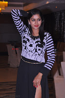 Akshata in a long leg split Skirt and Top Spicy Pics ~  Exclusive 54.JPG