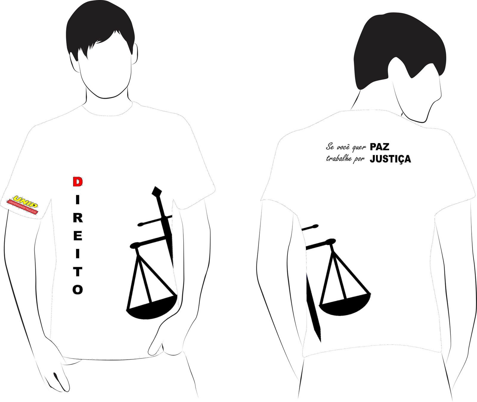 Pm T Shirt