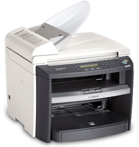 http://www.printerdriverupdates.com/2017/07/canon-i-sensys-mf4660pl-printer-driver.html