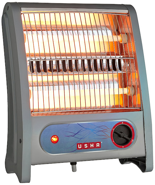 Room Heaters For Winters