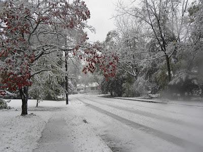 snezna-idila-zavejane-ulice-snegom