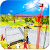 Security Wall Construction Mountain Border Games Game Crack, Tips, Tricks & Cheat Code