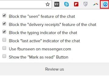 facebook-messenger-unseen