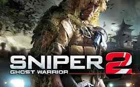 full-setup-of-sniper-ghost-warrior-2-pc-game