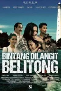 Download Film Bintang Dilangit Belitong (2016) DVDRip Full Movie