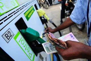 petrol-diesel-price-reducing