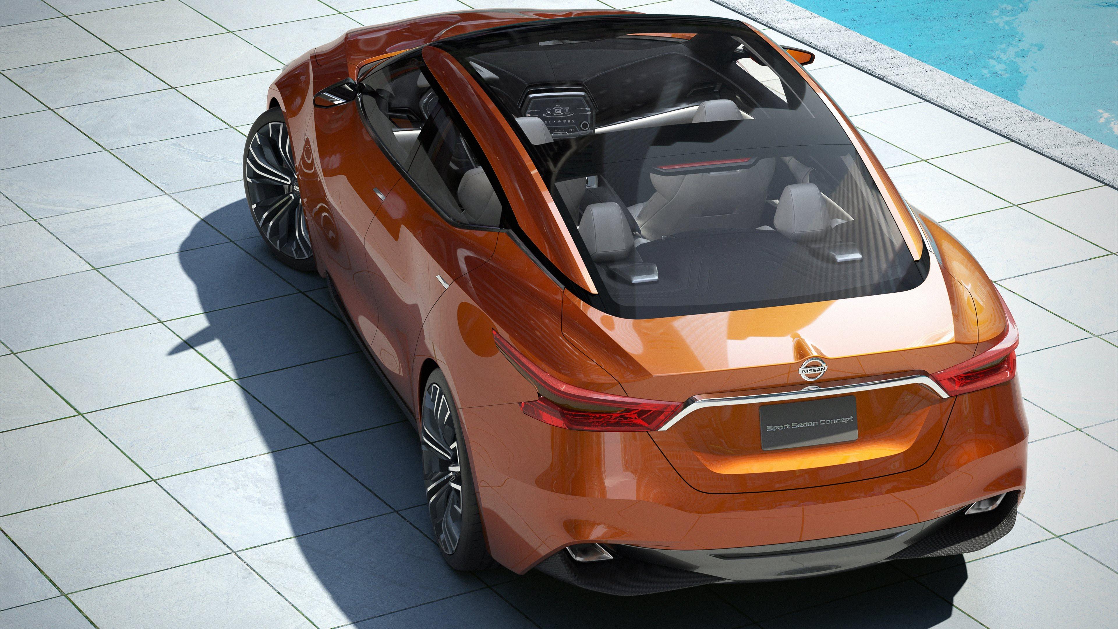 Spyker Sedan Stories by Top Bloggers on Notey
