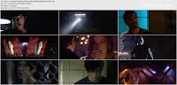 Tekken 2010 Dual Audio Hindi 480p BluRay 300MB Screenshot
