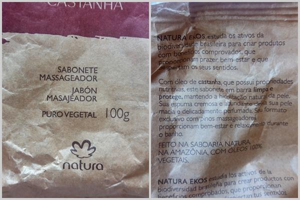 Descrição-do-sabonete-castanha-da-linha-EKOS-NATURA