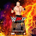 WWE 2K17 - CODEX