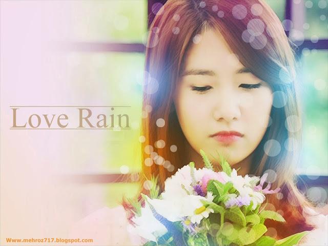http://4.bp.blogspot.com/-6RpLK_uSA_Q/VYL8wy7zHuI/AAAAAAAABVY/XzveEo05T5E/s1600/Cute-Love-Rain-HD-Desktop-W.jpg
