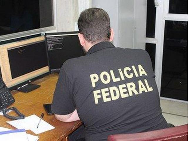 Polícia Federal vai investigar sistema de informática da Ufal