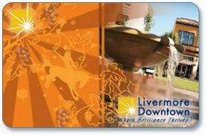 Livermore wine online livermore downtown for Home decor livermore