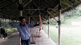 Dusun Bambu Bandung 3