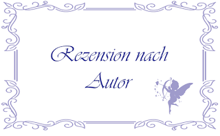 http://seductivebooks.blogspot.de/p/rezension-nach-autor_2.html