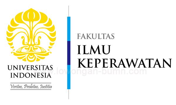 Lowongan Kerja Fakultas Ilmu Keperawatan Universitas Indonesia (FIK UI)