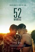 52 Tuesdays (52 martes) (2013)
