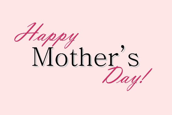 Happy mothers day 365 festivals everyday is a festival happy mothers day messages m4hsunfo