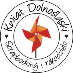 http://www.kwiatdolnoslaski.pl/2018/01/wyzwanie-styczniowe-prezenty-zrecznie.html