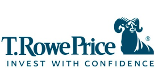 t_rowe_price_recent_college_graduate_jobs