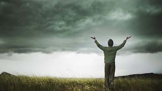 Heeft Jezus ook in jouw storm het laatste woord?