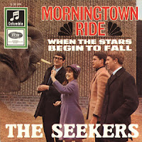 Morningtown Ride (The Seekers)