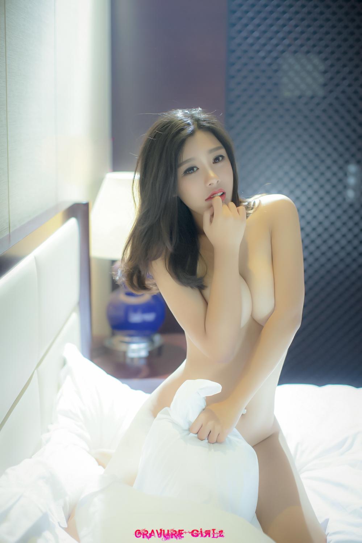 eva mendes nue hot sexy