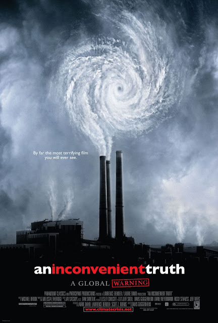 An Inconvenient Truth (2006) ταινιες online seires oipeirates greek subs