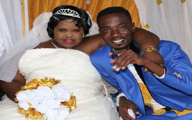 Mmebusem married because of poverty - Big Akwes alleges [Video]