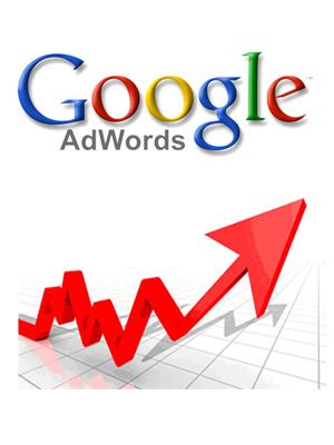 Adwords – Consigue aparecer en los primeros puestos de Google de inmediato
