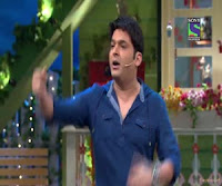 The Kapil Sharma Show Episode 29 30Th July Download & Watch