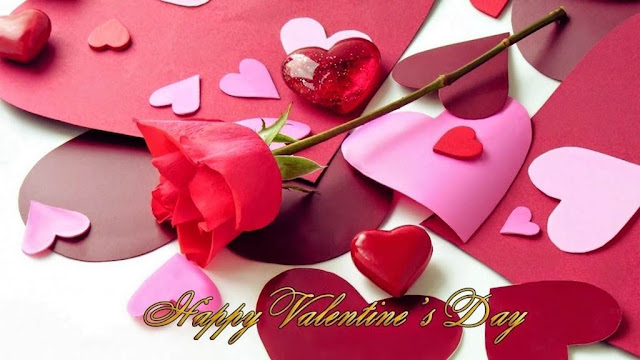 happy valentine's day 2017 hd wallpaper free download 8