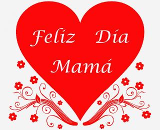 frases de dia del madre, imagenes, feliz