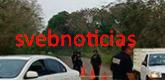 Vinculan a proceso a 2 detenidos con restos humanos en Santiago Tuxtla Veracruz