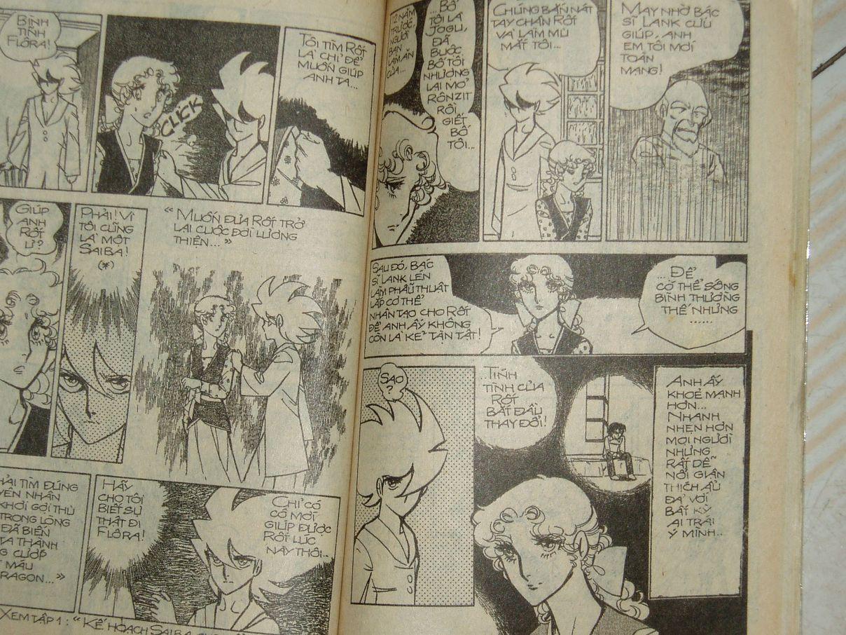 Siêu nhân Locke vol 06 trang 44