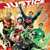 Justice League – Origin | Comics