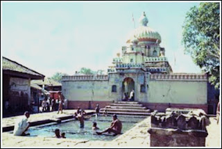 Akloli Kund Vajreshwari