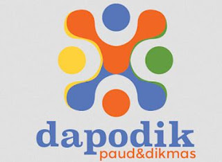 Download Aplikasi Dapodik PAUD Versi 3.2