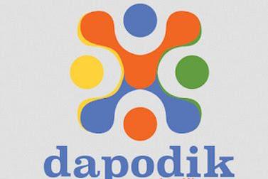 Download Aplikasi Dapodik PAUD Versi 3.2