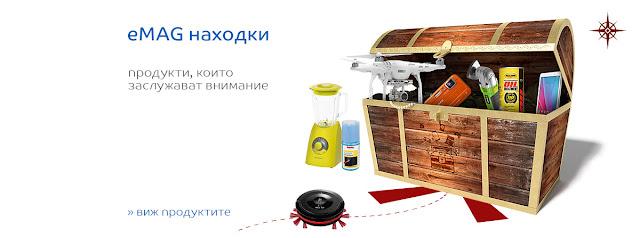 http://profitshare.bg/l/217332