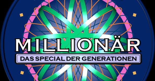Wer Wird Millionär Sendetermine