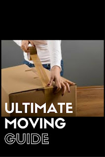 the-ultimate-guide-to-moving