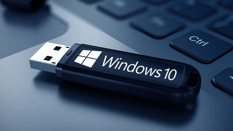 Problemi-USB-Windows-10