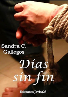 http://sandracgallegos.blogspot.com.es/2011/02/titulo-dias-sin-fin-autora-sandra-c.html