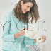 BUY 1 GET 1 FREE on Nightwear + Extra Rs.700 Off
