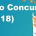 Resultado Lotomania/Concurso 1834 (23/01/18)