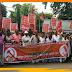 'बदहाली से आम लोग त्रस्त, दिल्ली एवं पटना की सरकार जाति और संप्रदाय की राजनीति करने में मस्त'
