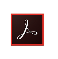 Adobe Acrobat Reader Free Download Full Version