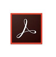 Adobe Acrobat Reader Free Download Full Version