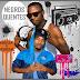 Negros Quente- Ninguem é de Ninguem (afro house) (2017)
